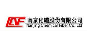 南京化纤股份有限公司
