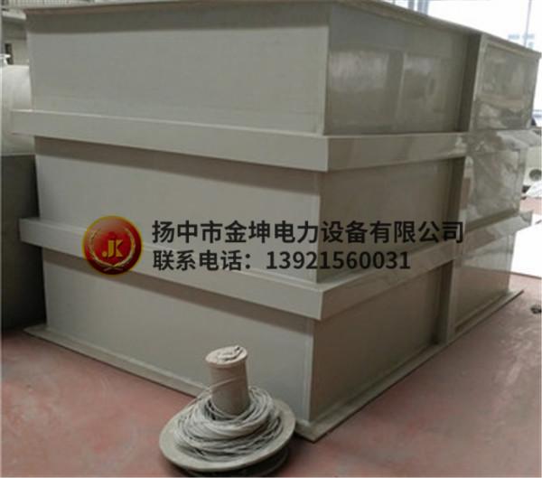 PPH酸洗槽
