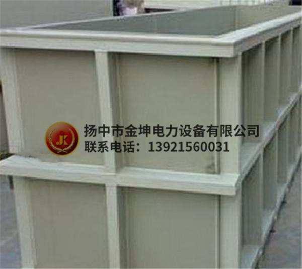 PPH槽罐