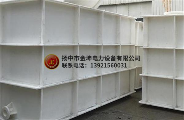 FRPP酸洗槽