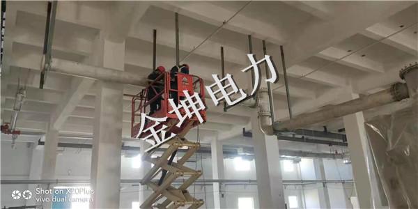 宁夏恒利集团科技有限公司FRPP梳毛米乐m6app安装